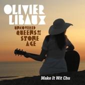 Make It Wit Chu (feat. Mélanie Pain) - Single