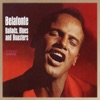 Ballads, Blues & Boasters, Harry Belafonte