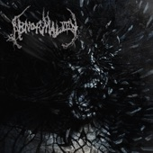 Abnormality - Consuming Infinity