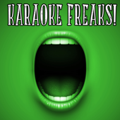 Download Karaoke Freaks - Lost Boy (Originally Performed by Ruth B.) [Karaoke Instrumental]