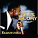 Elijah Oyelade - Show Us Your Glory