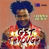 Get Through - Single