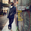 Take Me To The Alley - Gregory Porter