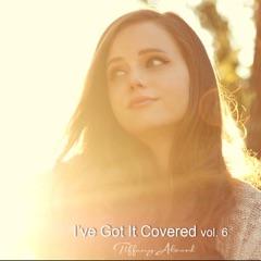 I've Got It Covered, Vol. 6