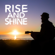 Rise and Shine - Juzzie Smith
