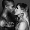 Neprevazut - Single, Corina