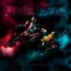 仮面ライダーアマゾンズ 主題歌「Armour Zone」 - Single ジャケット写真