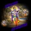 Namo Namo Sri Narayana 6097