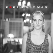 Dori Freeman - You Say