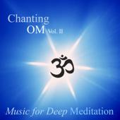 Chanting Om Vol. 2 - Splendor of Yoga