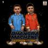 Bhangra Machine feat PBN Single