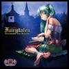 FAIRYTALES -Geschichte von Inferno- (Lite Edition)