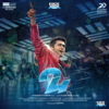 24 Tamil       songs