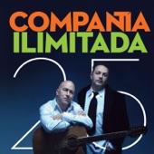 Compañia Ilimitada - Santa Lucía