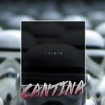 Trinix - Star Wars - Cantina