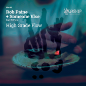 [Download] High Grade Flow (feat. El Feco) [Ronan Portela & Ariel Rodz Remix] MP3
