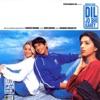 Dil Jo Bhi Kahey Original Motion Picture Soundtrack