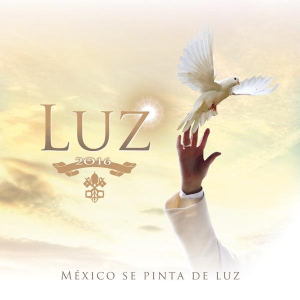 Luz - Single