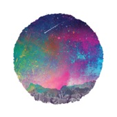 Khruangbin - White Gloves