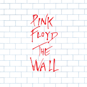 Pink Floyd - Another Brick In the Wall, Pt. 1