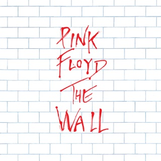 pink floyd albums download