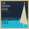 Christmas Tree (feat. Sara Bareilles) - Single, Zac Brown Band