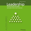 Edoardo Cognonato - Leadership motivazionale artwork
