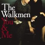 The Walkmen - In the New Year