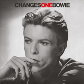 Fame (2016 Remastered Version) - David Bowie
