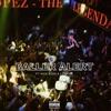 Baller Alert (feat. Rick Ross & 2 Chainz) - Single, Tyga