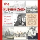 The Russian Cello