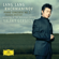 Rhapsody On A Theme By Paganini, Op. 43: Variation 18 (Live) - Lang Lang, Valery Gergiev & The Mariinsky Orchestra