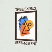 Argonaut & Wasp - The Sneeze