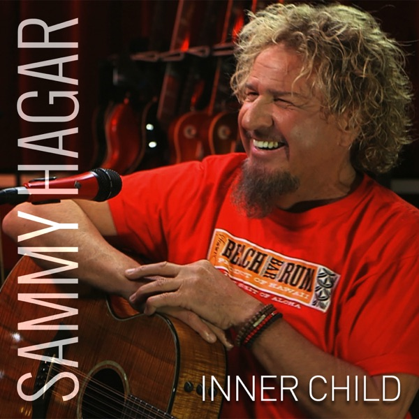 Inner Child - Single