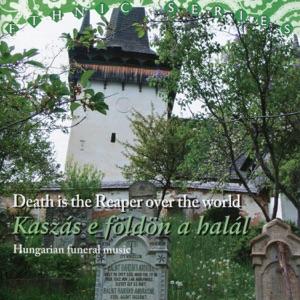 Balla, Károly Ferencné - s Fehér galamb szállt a házra (White Pigeon Has Flown On the House)