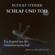 Rudolf Steiner - Schlaf und Tod: Ein Kapitel aus der Geheimwissenschaft