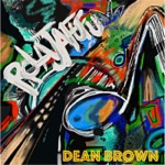 Dean Brown - McCoy