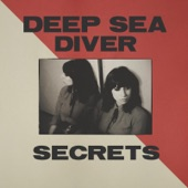 Deep Sea Diver - It Takes a Moment