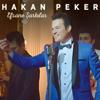 Hakan Peker - Karam artwork