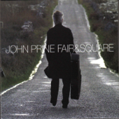 Crazy as a Loon - John Prine