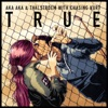 Cover True (feat Chasing Kurt - Junge Junge remix)