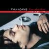 Heartbreaker (Deluxe Edition) ジャケット写真