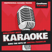 I Never Loved a Man (The Way I Loved You) [Originally Performed by Aretha Franklin] [Karaoke Version]