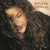 Sylvia Patricia