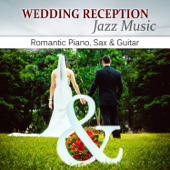 [Download] Wedding Reception MP3