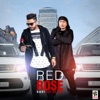 Red Rose feat Dr Zeus Single