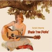 Kristi Morris Kellogg - House of Amazing Grace