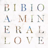 Bibio - Town & Country