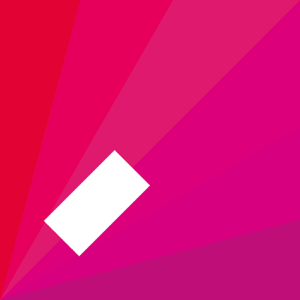 Jamie xx - I Know There's Gonna Be (Good Times) [feat. Young Thug & Popcaan]