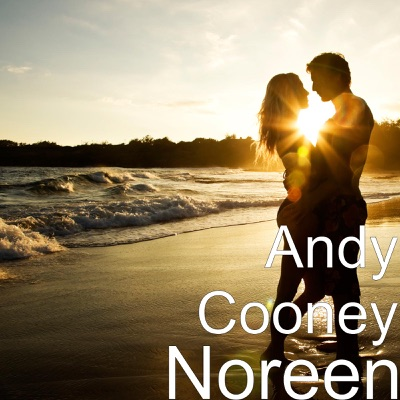 Noreen - Single - Phil Coulter